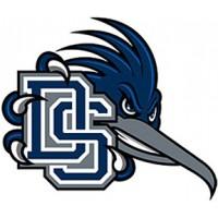 Dalton State College Boards