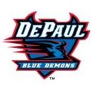 DePaul University Boards