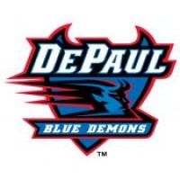 DePaul University Boards