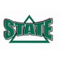 Delta State University Boards