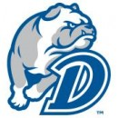 Drake University Boards