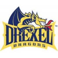 Drexel University Boards