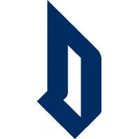 Duquesne University Boards