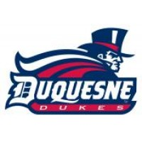 Duquesne University Boards