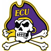 East Carolina University Boards