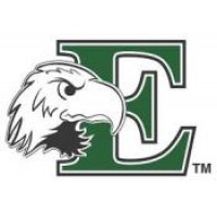 Eastern Michigan University Boards