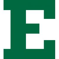 Eastern Michigan University Boards