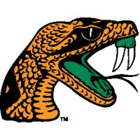 Florida A&M University Boards
