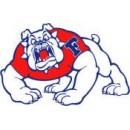 Fresno State University Boards
