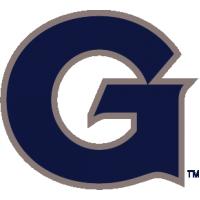 Georgetown University Boards