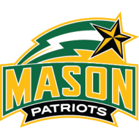 George Mason University Boards