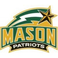 George Mason University Boards