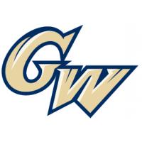 George Washington University Boards