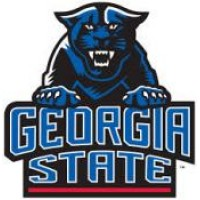 Georgia State University Boards