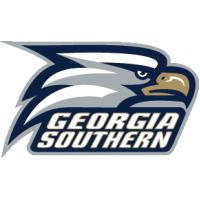 Georgia Southern University Boards