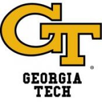 Georgia Tech University Boards