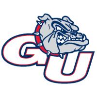 Gonzaga University Boards