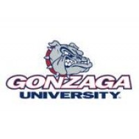 Gonzaga University Boards