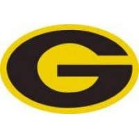 Grambling State University Boards
