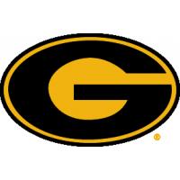 Grambling State University Boards