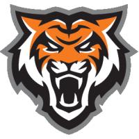 Idaho State University Boards