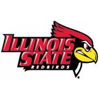Illinois State University Boards