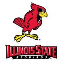 Illinois State University Boards