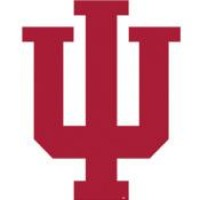 Indiana University Boards