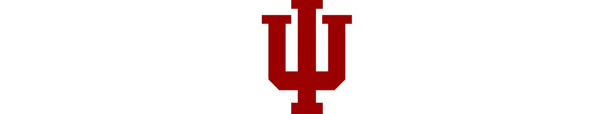 Indiana University Boards