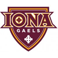 Iona College Boards