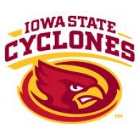 Iowa State University Boards