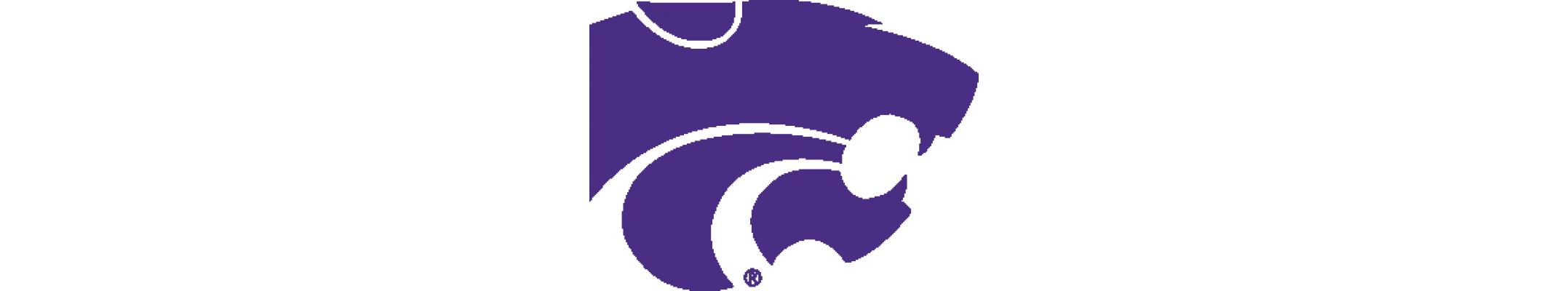 Kansas State University Boards