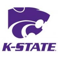 Kansas State University Boards