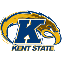 Kent State University Boards