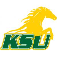 Kentucky State University Boards