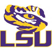 Louisiana State University Boards