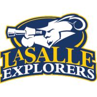 La Salle University Boards