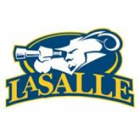 La Salle University Boards