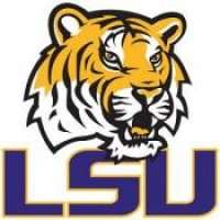 Louisiana State University Boards