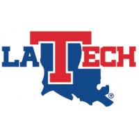 Louisiana Tech University Boards