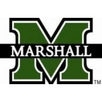 Marshall University Boards