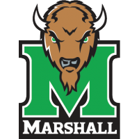 Marshall University Boards