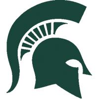 Michigan State University Boards