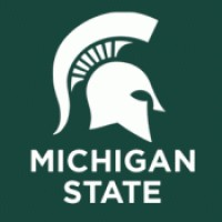 Michigan State University Boards