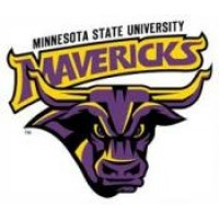 Minnesota State University Boards