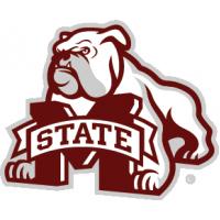 Mississippi State Boards