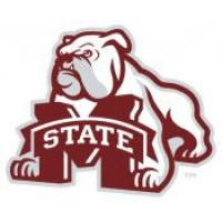 Mississippi State Boards