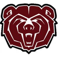 Missouri State University Boards