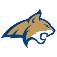 Montana State University Boards