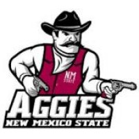New Mexico State Boards